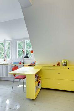 Renovation Dahlem by Fat Koehl Architecten | workspace