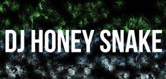 I got DJ Honey Snake! What's Your DJ Name?