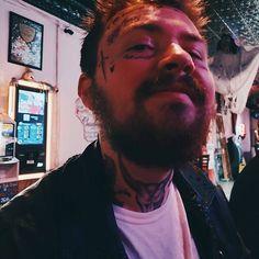 Lotus Underboob Tattoo – Lotus borstbeen tatouage / Lotus Sexy Tattoo Underboob / Festival Underboob Tattoo / Underboob Ornament - Famous Last Words Blue Rose Tattoos, Flower Tattoos, Lotus, Vintage Flower Tattoo, Louis Vuitton Bracelet, Diy Tattoo Permanent, Realistic Temporary Tattoos, Underboob Tattoo, Sexy Tattoos