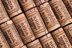 Vinos de Rioja – Vinos de España http://www.amantesdevinos.com/informacion-sobre-vinos/vinos-de-rioja-vinos-de-espana.html