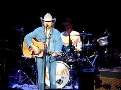 """DWIGHT YOAKAM - """"Stop the World & Let Me Off /The Distance Between You a..."""
