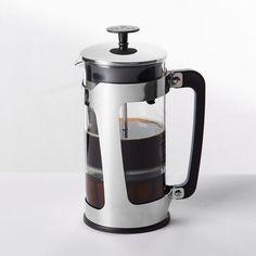 Coffee Percolator For Camping #coffeestand #CoffeePercolator