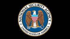 National Security Agency NSA Sticker Self Adhesive Vinyl covert - Illuminati, Microsoft, Nsa Spying, Time Website, Space Shuttle Missions, Logo Wallpaper Hd, Software, Information Overload, Logo Sticker
