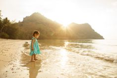 7 Places to Visit Before the Kiddos Grow Up | RV Share