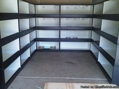 stacking reptile cages | Reptile Cages (Stackable & Cheap) - Price: $50 - $199 in Plainfield ...