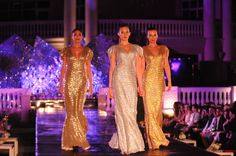 NINA'Z fashion show, Dubai  http://www.stylemejournal.com/2012/11/ninaz-dream-fashion-show.html