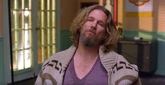 This Is the Camera Trick That Makes Every Coen Brothers Movie Amazing