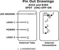 parts diagram 1974 plymouth mopar parts 1960 1976