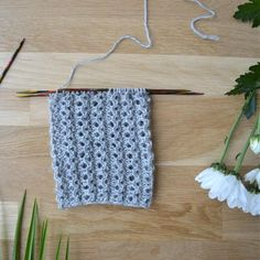 Muurahaisenpolku - 52 sukanvartta - Neulovilla Crochet Socks, Knitting Socks, Knitting Stitches, Knit Crochet, Wool Socks, Fair Isle Knitting, Knit Patterns, Sewing Crafts, Needlework