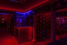 Babylon night club Reception Babylon Club, Jukebox, Night Club, Reception, Decor, Decoration, Receptions, Decorating, Deco