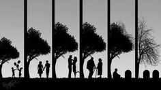 Old love(: