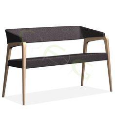 fcfd8798a0 22 Best so cats images | Furniture making, Bespoke furniture, Custom ...