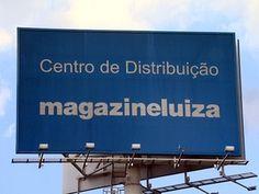 Centro de Distribuição do Magazine Paulaecommerce (Magazine Você) e do Magazine Luiza.  Logística do Site CD Magazine Luiza Louveira à Rodovia dos Bandeirantes KM 68, 760 - Rio Abaixo - CEP: 13213-902 - Louveira/SP - inscrita no CNPJ sob o nº 47960950/0449-27.