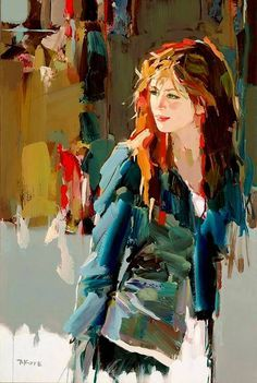 Sweet thought © Josef Kote