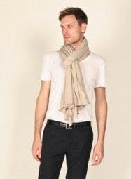 The Nomad Scarf by Fluxus is a must-have year round! $39.99 Use code PINIT at checkout for 10% off your entire order.