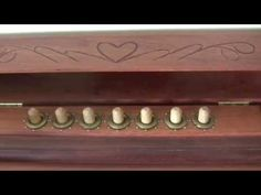 ▶ Anniversary cabinet combination lock details - YouTube