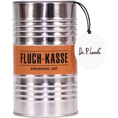 Spardose Fluch-Kasse | bis 10 € | Nach Preisen | Schenken | Website Deutschland