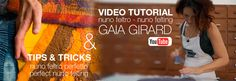 Video tutorial DHG –