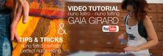 Video tutorial DHG –