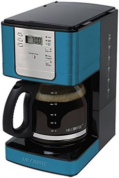 Hario One Cup Cafeor Permantent Filter Drip Brew Coffee Maker Cfo 1b Like Pinterest To Be The And O Jays