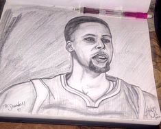 Steph Curry GSW & wall art available by The Dreamers, Curry, Canvas Prints, Paintings, Wall Art, Artist, Poster, Inspiration, Biblical Inspiration