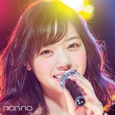omiansary27: Nogi-chan... | 日々是遊楽也