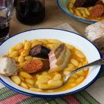 Menú semanal 27 de marzo a 2 de abril - La Cocina de Frabisa La Cocina de Frabisa