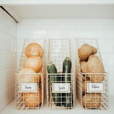 Today's #friendlyfollow goes out to @thehomesort! We're eating up everything they are throwin down. How amazing are these file sorters doing double duty in the pantry? Love a good label like we do? Follow this gals and give them that virtual fist bumb they deserve