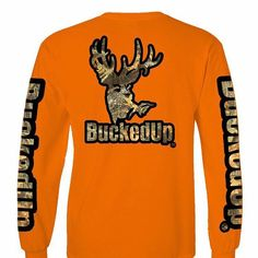 CLEARANCE SALE 50% OFF on select items throughout the store.  Visit BuckedUpApparel.com Available while supplies last. Limited time offer.  #buckedup #hunting #buck #deer #country #countrygirl #countryboy #countrylife #countrymusic #countryside #trucker #truckporn #apparel #camouflage #camo #realtree
