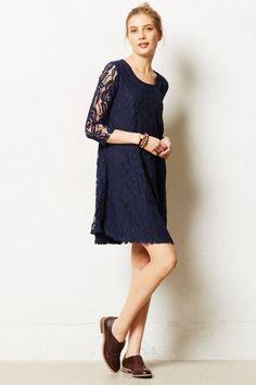 Amare Dress - anthropologie.eu