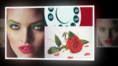 STELA ENACHE & FLORIN BOGARDO - CUM E OARE DRAGOSTEA? HD mp4 Playing Cards, Polaroid Film, Romantic, Playing Card Games, Romance Movies, Romantic Things, Game Cards, Romance, Playing Card