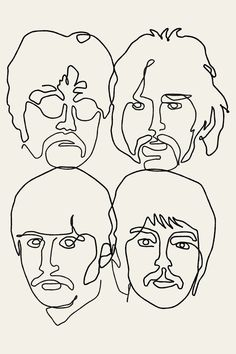 originaldruck minimalist original beatles graphic poster druck print decor etsy room prin song die the The Beatles Poster Print Original Print the beatles room decor Art Print Minimalist Prin ThYou can find Poster prints and more on our website Beatles Poster, Beatles Art, The Beatles, Beatles Lyrics, Music Lyrics, Kids Graphic Design, Graphic Design Posters, Graphic Art Prints, Pulp Fiction Poster