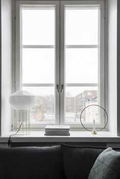 37da1ee51dc3 A bright apartment in Helsinki