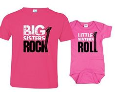 Sibling Shirts Set for Sisters and Brothers, Includes Big Brothers Rock, http://www.amazon.com/dp/B00ZSGF1YG/ref=cm_sw_r_pi_awdm_KLBQvb18S0S07