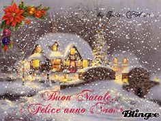 Risultati immagini per gif buon natale e felice anno nuovo