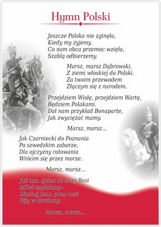 Learn Polish, Polish Language, The Republic, Techno, Education, Learning, School, Geography, Therapy