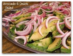 avocado-and-onion-salad1