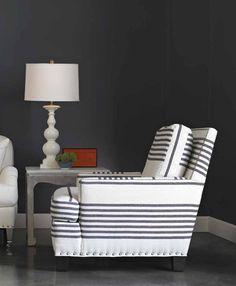 Smithfield.⠀ ⠀ LA9102C Smithfield Chair⠀ LA94328-01 Remy Side Table⠀ @hickorywhitefurniture @lillianaugustfinefurniture  #dsos #designstudioofsomerville #design #interior4all #finedesign #interiordesign #interiorstyling #lovedesign #homedecor #interiors #njinterior #customdesign #downtownsomerville #somervillenj #inspiration #interiordecor #interiordesigners #lillianaugustfinefurniture #hickorywhitefurniture #chair #seating #sidetable #livingroom