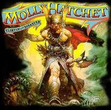 flirting with disaster molly hatchet lead lesson plans 2015 plan