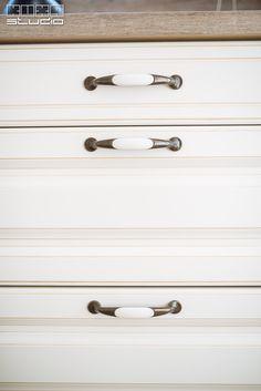 Decor, Furniture, Interior Design, Home Decor, Bathroom Hooks