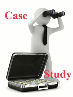 Why Case Studies Are Good Story Marketing Tools
