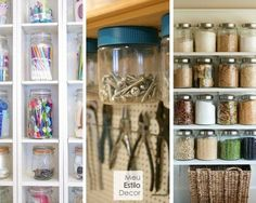 10-objetos-casa-organizada-potes
