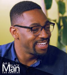 In episode 1 of season 3 of Ask A Black Man, we had fellas in Los Angeles tackle the question: Are all women crazy (like men say)? See how they answered.