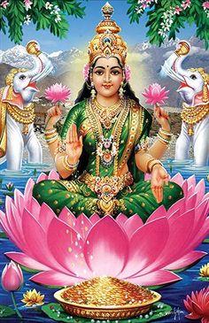Hanuman, Durga, Rama Image, Lakshmi Images, Hindu Dharma, Divine Mother, Gold Earrings Designs, Goddess Lakshmi, Dance Photography