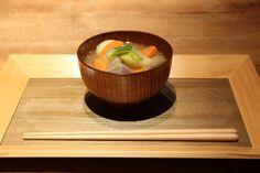 #ZEN #chopsticks #和 #和食 #ごはん #箸