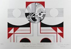 Discover the value of your art. Our database has art auction market prices for Paratene Matchitt, New Zealand and other Australian and New Zealand artists covering the last 40 years sales. Maori Art, Tattoo Maori, Maori Patterns, Maori Designs, New Zealand Art, Jr Art, Kiwiana, Australian Art, Indigenous Art