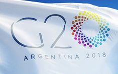 Last week the #G20 the group of the worlds 20 largest economies took place in Buenos Aires #Argentina. The regulation of #cryptocurrency was among the main topics debated by the multilateral group. The importance of everything that has been discussed in Argentina can impact the crypto market around the world. The main message was: We will not ban but #regulate the market. A very positive news was that there were many doubts about how the group including China US Japan among others would…