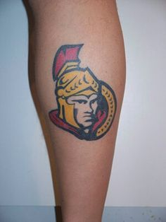 Great tb12 tattoo new england patriots pinterest for Handcrafted tattoo shop fort lauderdale