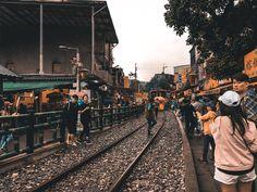 DAY 3 TAIWAN TRIP: VISITING TAIWAN'S UNESCO HERITAGE SITES – lakwatserongdoctor Heritage Site, Taiwan, Street View, Day