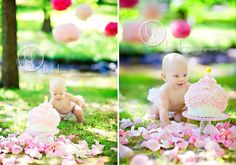 Google Image Result for http://www.heidihope.com/blog/wp-content/uploads/2010/08/01babys-first-birthday-cake-smash-photographer4.jpg